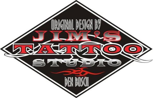 Jims Tattoo Studio